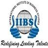International Institute of Business Studies, [IIBS] Noida logo