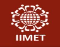International Institute of Management Engineering and Technology, [IIMET] Jaipur logo