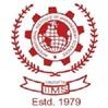 International Institute Of Management Sciences, [IIMS] Kolkata logo