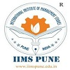 International Institute of Management Studies, [IIMS] Pune logo