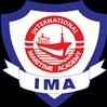 International Maritime Academy, [IMA] Chennai logo