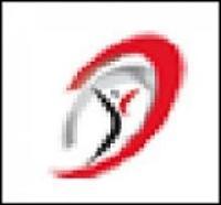 International School of Technology and Sciences for Women, [ISTSW] East Godavari logo