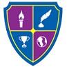 ISBM University, Chhattisgarh logo