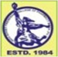 ISF College of pharmacy, [ISFC] Moga logo