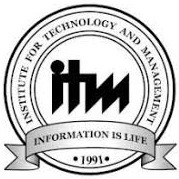 ITM Group of Institutions, Navi Mumbai logo