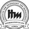ITM Institute of Design and Media, [ITM IDM] Andheri West, Mumbai logo