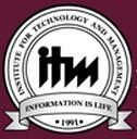 ITM Institute of Fashion Design and Technology, [ITMIFDT] Mumbai logo
