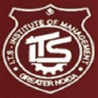 ITS Institute of Management, [ITSIM] Noida logo