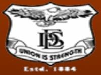 Jagannath Rathi Vocational Guidance and Training Institute, [JRVGTI] Pune logo