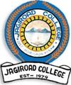 Jagiroad College, [JC] Assam