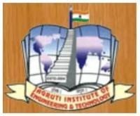 Jagruti Institute of Engineering and Technology, [JIET] Rangareddi logo