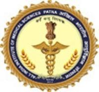 Jai Prakash Narayan All India Institute of Medical Sciences, [JPNAIIOMS] Patna
