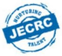 Jaipur Engineering College and Research Centre School of Management, [JECRCSM] Jaipur logo