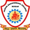 Jaipur Engineering College, [JEC] Jaipur logo