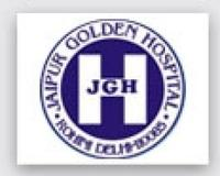 Jaipur Golden Hospital Medical College, [JGHMC] New Delhi