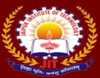 Jaipur Institute of Technology Group of Institution, [JITGI] Jaipur logo