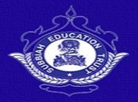 Jairupaa College of Engineering, [JCE] Tiruppur logo