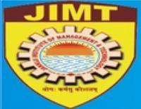 Janki Ji Institute of Management and Technology, [JJIMT] Yamuna Nagar logo