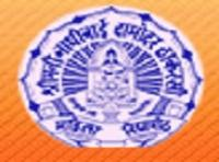 Jankidevi Bajaj Institute of Management Studies, [JBIMS] Mumbai logo