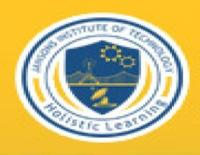 Jansons Institute of Technology, [JIT] Coimbatore logo