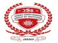 Jasdev Singh Sandhu Institute of Engineering and Technology, [JSSIET] Patiala logo