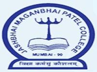 Jashbhai Maganbhai Patel College of Commerce, [JMPCC] Mumbai