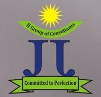 Jasrath Janki Institute of Management & Technology, [JJIMT] Haryana logo