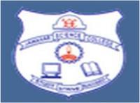 Jawahar Science College, [JSC] Cuddalore logo