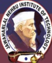 Jawaharlal Nehru Institute of Technology, [JNIT] Rangareddi logo