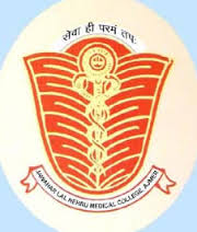 Jawaharlal Nehru Medical College, [JNMC] Ajmer