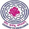 Jawaharlal Nehru Technological University, [JNTU] Hyderabad