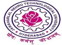 Jawaharlal Nehru Technological University, [JNTU] Anantapur logo