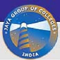 Jaya Group of Institutions, Chennai logo