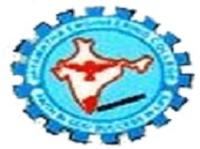 Jayamatha Engineering College, [JEC] Kanyakumari logo