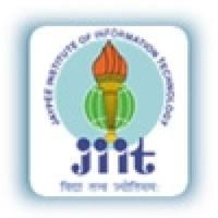 Jaypee Business School, Noida logo