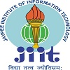 Jaypee Institute of Information Technology University, [JIITU] Noida logo