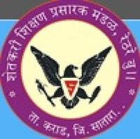 Jaywant College of Engineering and Management, [JCEM] Satara