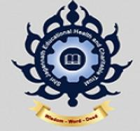 JCT College of Engineering and Technology, [JCTCET] Coimbatore logo