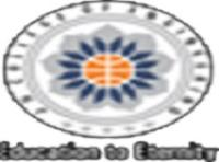 JD College of Engineering and Management, [JDCEM] Nagpur logo