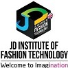 JD Institute of Fashion Technology, [JDIFT] Bangalore logo