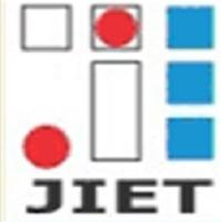 Jind Institute of Engineering and Technology, [JIET] Jind logo