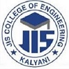 JIS College of Engineering, [JISCE] Kolkata logo