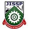 JIS School of Polytechnic, [JISSP] Kolkata logo