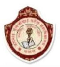 JM Patel College of Arts Commerce and Science, [JMPCACS] Bhandara
