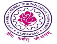 JNTU College of Engineering, [JNTUCE] Hyderabad logo