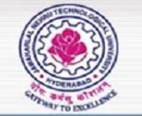 JNTU College of Engineering, [JNTUCE] Kakinada
