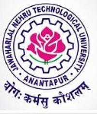 JNTUA College of Engineering, [JNTUCEP] Kadapa logo