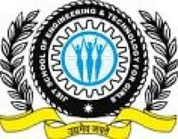 Jodhpur Institute of Engineering and Technology For Girls , [JIETSETG] Jodhpur logo