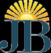 Joginapally Bhasker Institute of Engineering & Technology, [JBIET] Hyderabad logo
