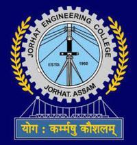 Jorhat Engineering College, [JEC] Assam